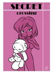 Secret Crossing