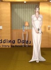 EP02 – Wedding Day