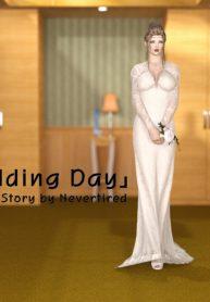 EP02 – Wedding Day