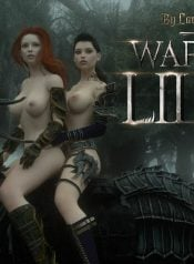 Warrior Lilu 2 – Homecoming