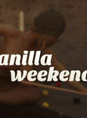 Vanilla Weekend 3