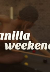 Vanilla Weekend 3