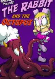 The Rabbit and the Octopus