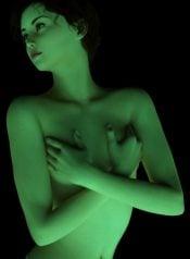 Cyprine – UnderGlow