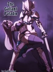 The Gallant Paladin