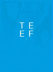 Teef 1
