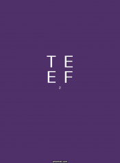 Teef 2