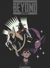 Beyond – The Wild Hunt