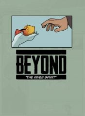 Beyond: The River Spirit