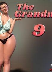 The Grandma 9