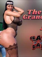 The Grandma 11