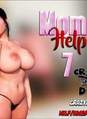 Mom's Help 7