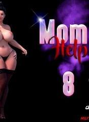 Mom's Help 8