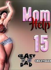 Mom's Help 15