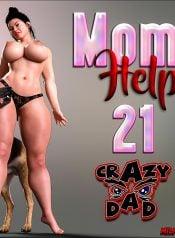 Mom's Help 21