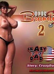 Doctor Brandie 2