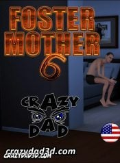 Foster Mother 6