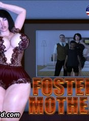 Foster Mother 7