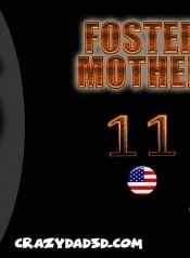 Foster Mother 11
