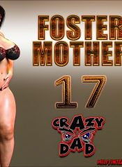 Foster Mother 17