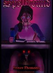 Spellbound – Inner Demons