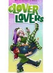 ¢Lover Lover$