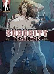Sorority Problems 2